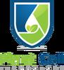 Plant Cell Technology 品牌(PPM)FAQ